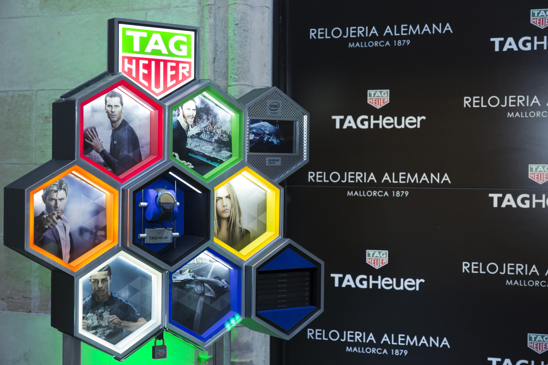 Relojeria_Alemana_6