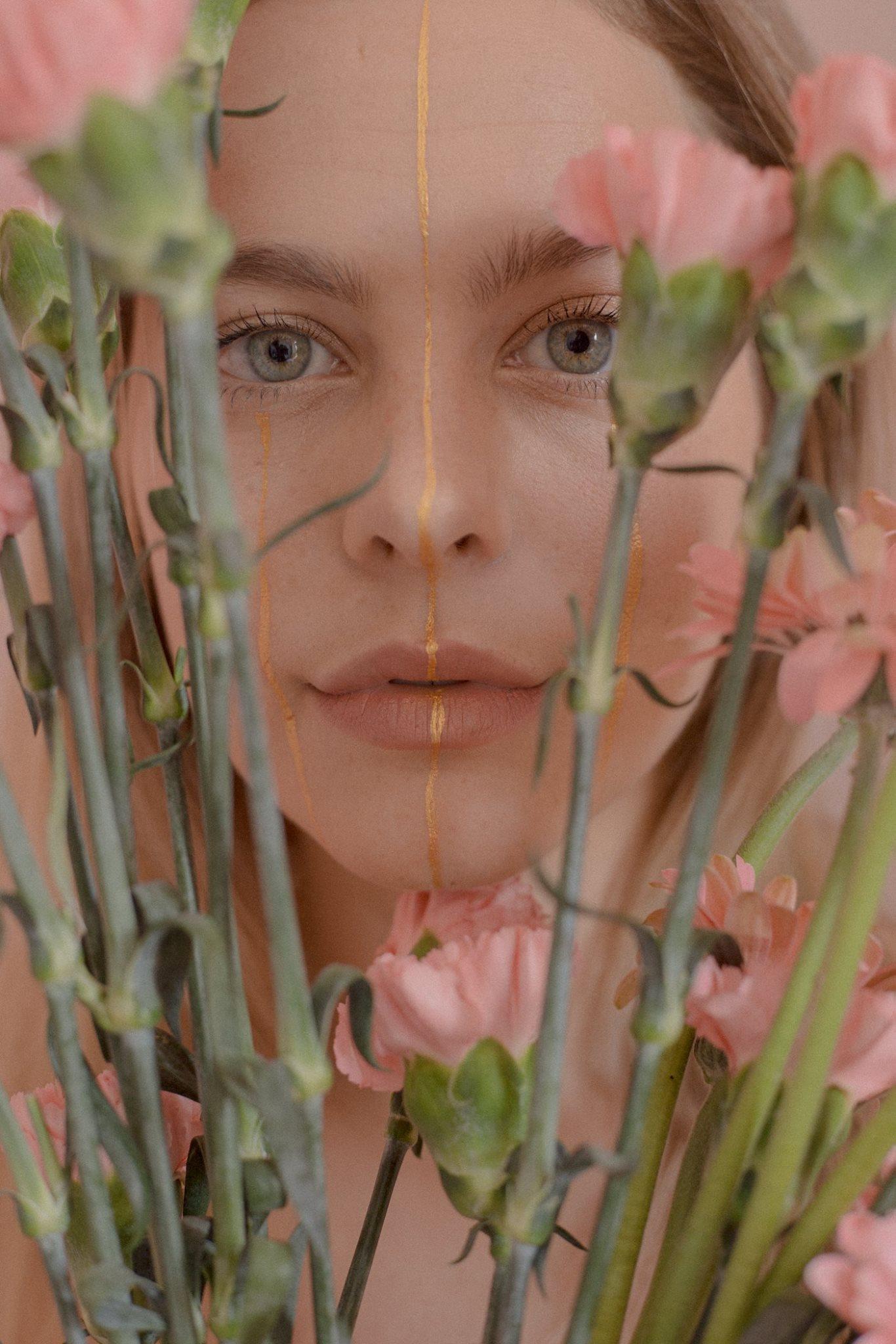 Claudia-Angie